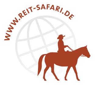 Logo_Reit-Safai_neu_01