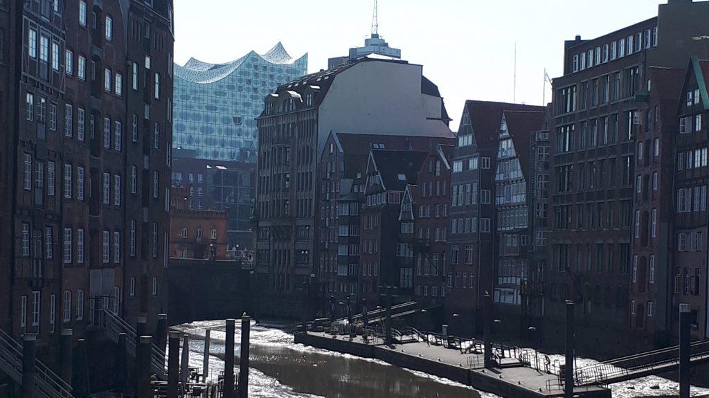 Hamburg-e1524500269783-1024x575