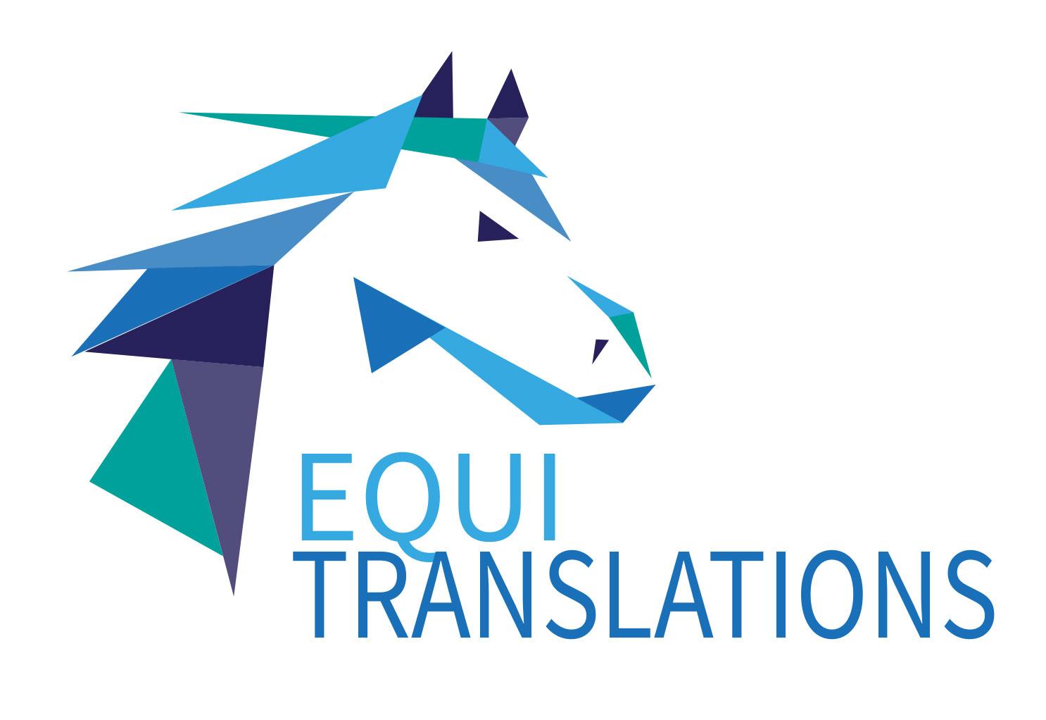 Logo_EQUI_L06(1)