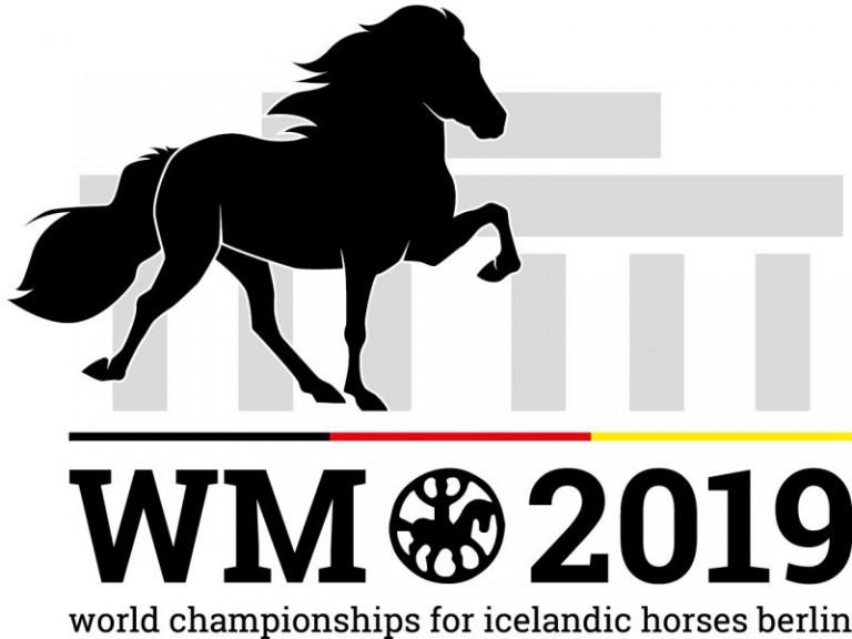 WM2019_Logo